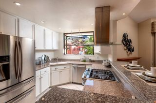 Photo 5: MISSION HILLS House for sale : 4 bedrooms : 3803 Dove Street in San Diego