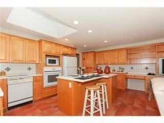 Photo 6: 5115 CENTRAL AV in Ladner: Hawthorne House for sale : MLS®# V1097251