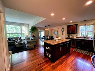 Photo 28: 5451 Jeevans Rd in : Na Pleasant Valley House for sale (Nanaimo)  : MLS®# 878621