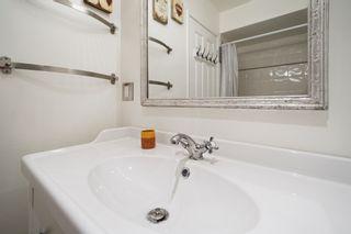 Photo 3: 304 1790 W 11th Avenue in Vancouver: Condo for sale : MLS®# R2348156