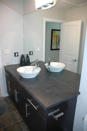 Photo 14: 8316 ST JOHN Crescent in Prince George: N74ST 1/2 Duplex for sale (PG City South (Zone 74))  : MLS®# N172151