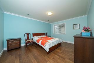 Photo 36: 6390 GORDON Avenue in Burnaby: Buckingham Heights House for sale (Burnaby South)  : MLS®# R2605335