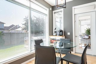 Photo 17: 111 Winterhaven Drive in Winnipeg: Residential for sale (2F)  : MLS®# 202020913