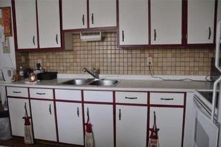 Photo 8: 278 MAPLEGLEN DR in Winnipeg: Residential for sale (Canada)  : MLS®# 1012767