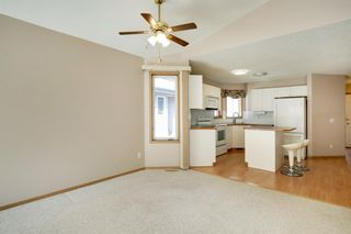 Photo 9: 7 Chaparral Point SE in Calgary: Chaparral Semi Detached for sale : MLS®# A1039333