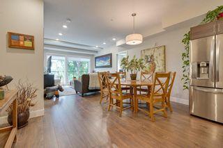 Photo 11: 302 10006 83 Avenue in Edmonton: Zone 15 Condo for sale : MLS®# E4251903