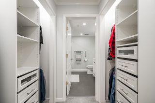 "Photo 18: #306 15350 19A Avenue in Surrey: King George Corridor Condo for sale in ""STRATFORD GARDENS"" (South Surrey White Rock)  : MLS®# R2621631"