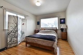 Photo 16: 2040 5 Avenue NW in Calgary: West Hillhurst Detached for sale : MLS®# A1150824