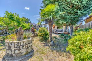 Photo 27: 49 Nicol St in : Na Old City House for sale (Nanaimo)  : MLS®# 857002