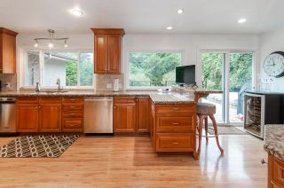 Photo 8: 768 WESTCOT Place in West Vancouver: British Properties House for sale : MLS®# R2614175