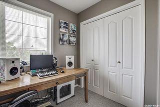 Photo 11: 150 670 Kenderdine Road in Saskatoon: Arbor Creek Residential for sale : MLS®# SK865714