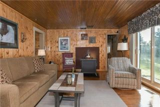 Photo 7: 255072 9th Line in Amaranth: Rural Amaranth House (1 1/2 Storey) for sale : MLS®# X4164947