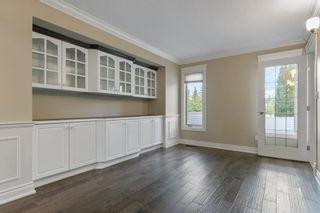 Photo 7: 259 HEAGLE Crescent in Edmonton: Zone 14 House for sale : MLS®# E4247429