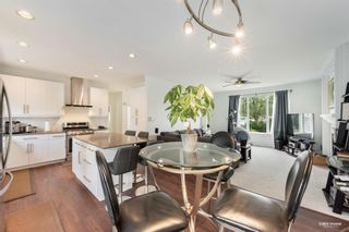 Photo 13: 857 RIVERSIDE DRIVE in Port Coquitlam: Riverwood House for sale : MLS®# R2599122