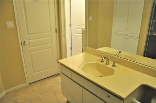 Photo 13: 105 8180 JONES Road in Richmond: Brighouse South Condo for sale : MLS®# R2517977
