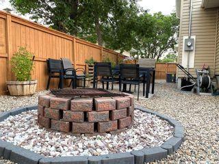 Photo 24: 1530 Lacon Street in Regina: Glen Elm Park Residential for sale : MLS®# SK864912