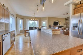 Photo 20: 25 Silvertip Drive: Rural Foothills County Detached for sale : MLS®# A1132530