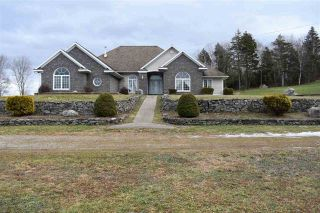 Photo 1: 5602 Highway 340 in Hassett: 401-Digby County Residential for sale (Annapolis Valley)  : MLS®# 202000069