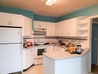 Photo 4: 4562 Merrifield Rd in Port Alberni: PA Port Alberni House for sale : MLS®# 886823