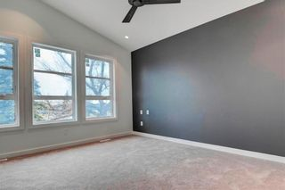 Photo 17: 2 137 24 Avenue NE in Calgary: Tuxedo Park Row/Townhouse for sale : MLS®# C4278414