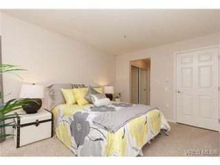 Photo 12: 119 290 Island Hwy in VICTORIA: VR View Royal Condo for sale (View Royal)  : MLS®# 729583