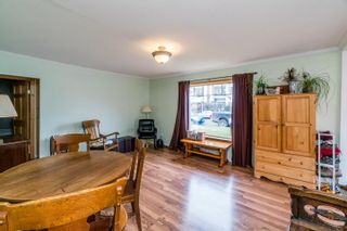 Photo 9: 695 ALWARD Street in Prince George: Crescents House for sale (PG City Central (Zone 72))  : MLS®# R2602135