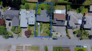 Photo 5: 7540 AUBREY Street in Burnaby: Simon Fraser Univer. House for sale (Burnaby North)  : MLS®# R2591429