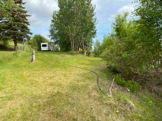 Photo 40: 9 52215 RGE RD 24: Rural Parkland County Rural Land/Vacant Lot for sale : MLS®# E4248791