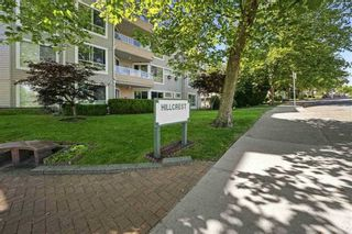 """Photo 32: 317 11605 227 Street in Maple Ridge: East Central Condo for sale in """"The Hillcrest"""" : MLS®# R2524705"""