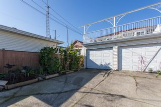 Photo 19: 4334 ST. CATHERINES Street in Vancouver: Fraser VE House for sale (Vancouver East)  : MLS®# R2413166