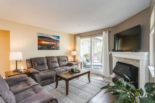 """Photo 14: 42 19060 FORD Road in Pitt Meadows: Central Meadows Townhouse for sale in """"REGENCY COURT"""" : MLS®# R2613518"""