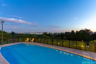 """Photo 3: 735 EYREMOUNT Drive in West Vancouver: British Properties House for sale in """"BRITISH PROPERTY"""" : MLS®# R2619375"""