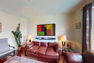 Photo 12: 2 309 3 Avenue: Irricana Row/Townhouse for sale : MLS®# A1093775
