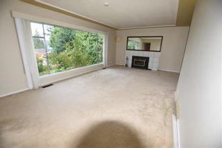 Photo 4: 587 N DOLLARTON Highway in North Vancouver: Dollarton House for sale : MLS®# R2574951