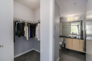 """Photo 11: 2738 CRANBERRY Drive in Vancouver: Kitsilano Townhouse for sale in """"ZYDECO"""" (Vancouver West)  : MLS®# R2073956"""