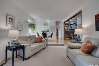 Photo 19: 182 Lakeshore Crescent in Saskatoon: Lakeview SA Residential for sale : MLS®# SK864536