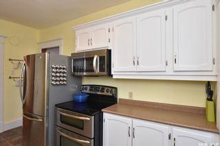 Photo 17: 2218 Quebec Street in Regina: General Hospital Residential for sale : MLS®# SK719845