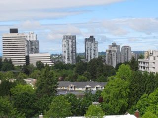 Photo 26: 1104 4160 SARDIS Street in Burnaby: Central Park BS Condo for sale (Burnaby South)  : MLS®# R2587047