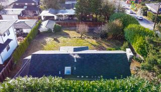 Photo 7: 1490 NELSON Avenue in West Vancouver: Ambleside House for sale : MLS®# R2496332