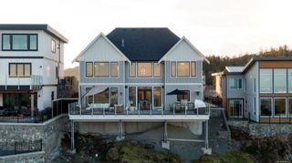 Photo 34: 2701 Goldstone Hts in : La Atkins House for sale (Langford)  : MLS®# 876459