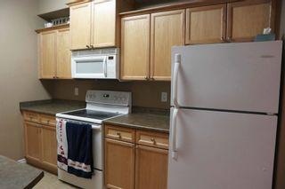 Photo 5: 110 16715 100 Avenue in Edmonton: Zone 22 Condo for sale : MLS®# E4256231