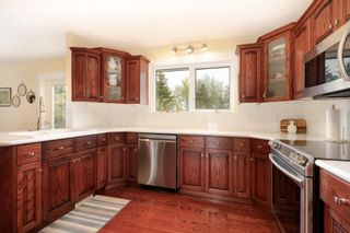 Photo 22: 57101 RGE RD 231: Rural Sturgeon County House for sale : MLS®# E4245858