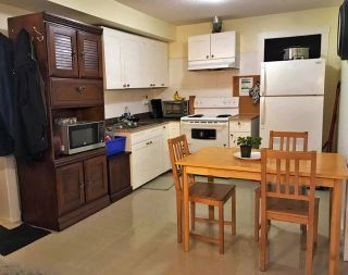 Photo 25: 5794 LANARK Street in Vancouver: Knight House for sale (Vancouver East)  : MLS®# R2566393