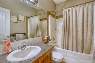 Photo 33: 25 Silvertip Drive: Rural Foothills County Detached for sale : MLS®# A1132530