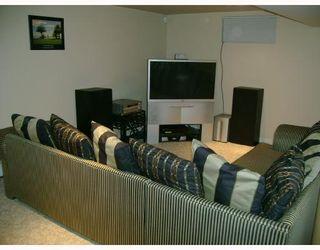 Photo 7: 406 SACKVILLE Street in WINNIPEG: St James Residential for sale (West Winnipeg)  : MLS®# 2818045