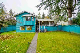 Photo 40: 1933 KING GEORGE Boulevard in Surrey: King George Corridor House for sale (South Surrey White Rock)  : MLS®# R2519196