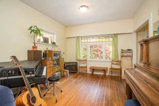 Photo 10: 4151 WINDSOR Street in Vancouver: Fraser VE House for sale (Vancouver East)  : MLS®# R2617566