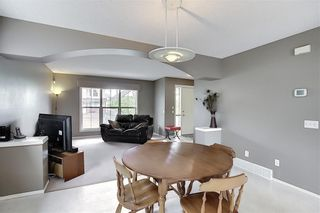Photo 11: 47 INVERNESS Grove SE in Calgary: McKenzie Towne Detached for sale : MLS®# C4301288