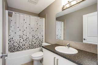 Photo 16: 2345 Baywater Crescent SW: Airdrie Semi Detached for sale : MLS®# A1147573