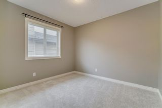 Photo 39: 101 WEST RANCH Place SW in Calgary: West Springs Detached for sale : MLS®# C4300222